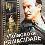 Violação de Privacidade - 2004
