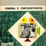 Cinema e circunstância - 1965