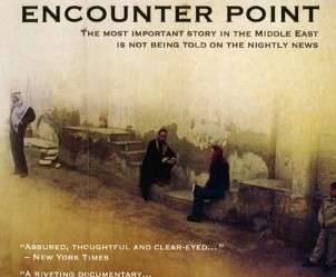 encounter-point