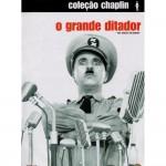 O grande ditador - 1940