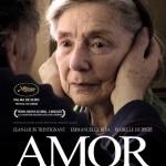 Amor - 2012 - Arilson Favareto