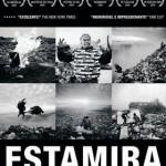 Estamira - 2006 - Rosemiro Sefstrom