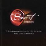 O segredo - 2006