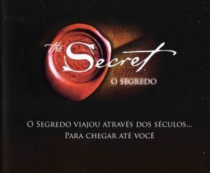 o_segredo_dvdbr_admin