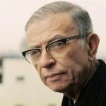 Sartre e o cinema: crônica de um fracasso anunciado - Julio Cabrera