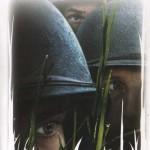 """TERRENCE MALICK:  NO CAMINHO DA MISTIFICAÇÃO DESDE """"TERRA DE NINGUÉM"""" ATÉ """"A ARVORE DA VIDA"""" – PEÇA EM CINCO ATOS - III - JULIO CABRERA"""