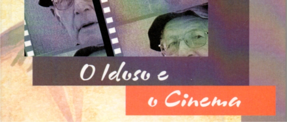 O idoso e o cinema
